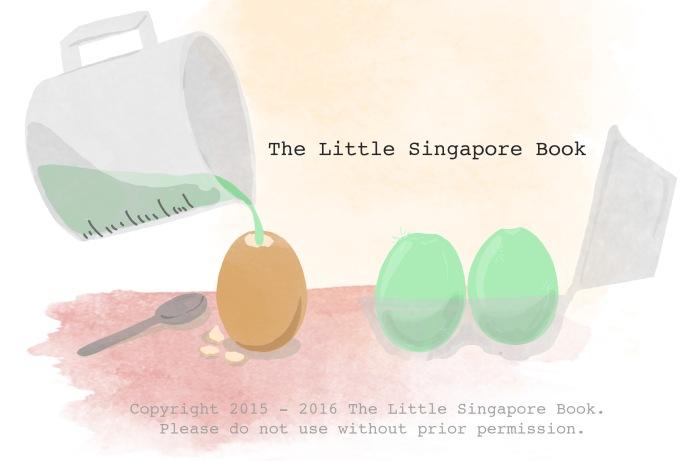 agar agar egg.jpg