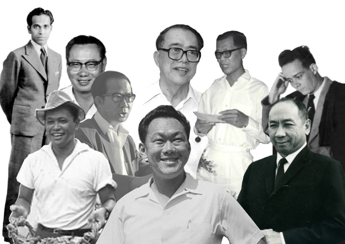 Singapore Founding Fathers LSB - Copy