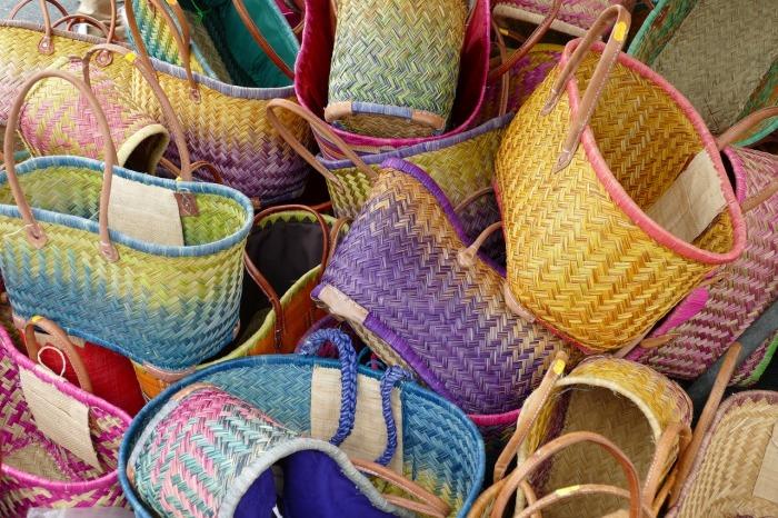 basket-2652620_1280
