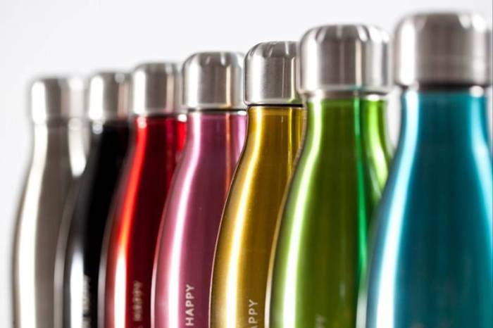 bpa-free-water-bottles-Swell-water-bottles